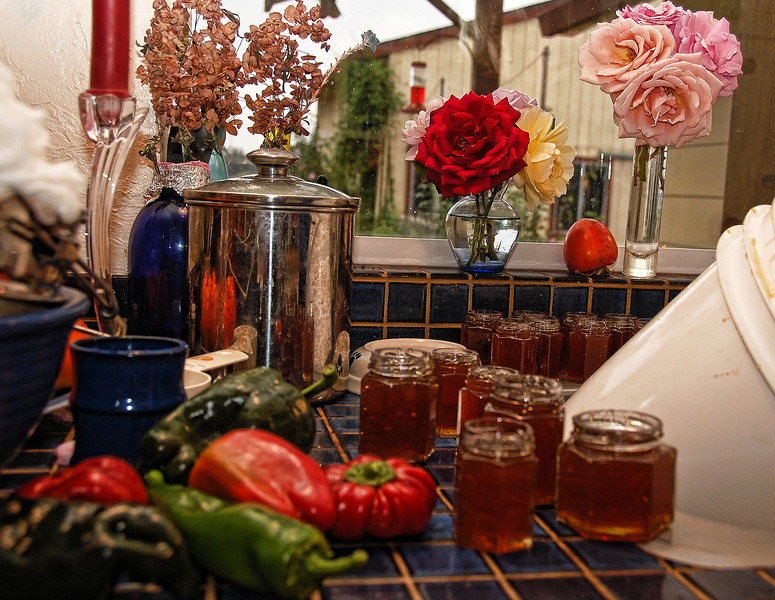 fall-harvest-peppers-honey.jpg