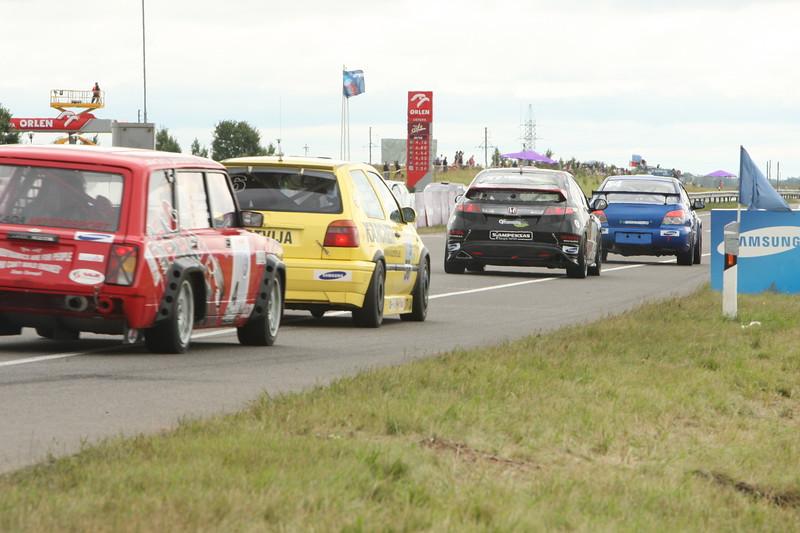 WRC_3412.JPG