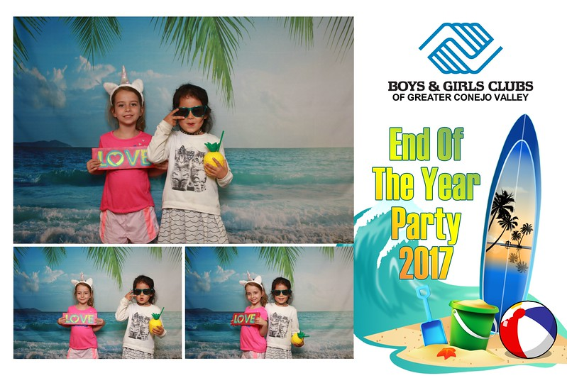 BGC_End_of_Year_Party_2017_Prints_00031.jpg
