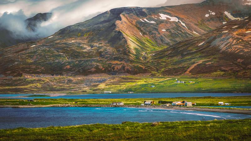 fishingvillageiceland - Copy.jpg