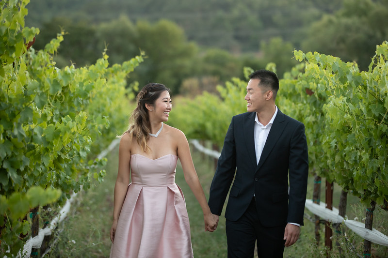 Leon and Julianne engagement session-128.jpg