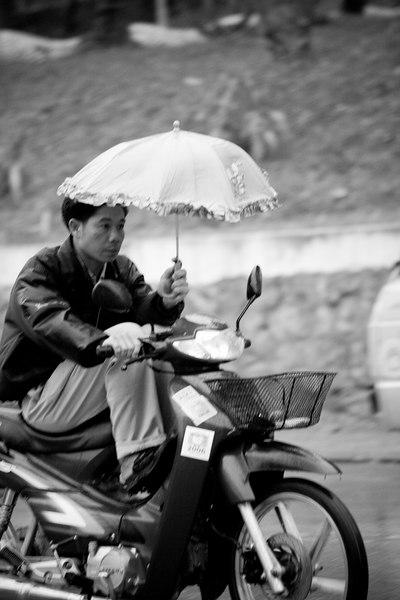 _MG_0526-(Laos).jpg