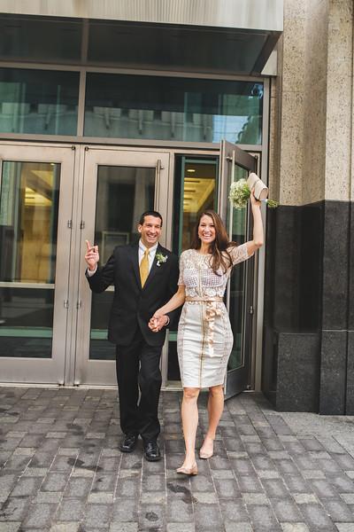 C&R Courthouse Wedding High ResIMG_0570-Edit_.jpg
