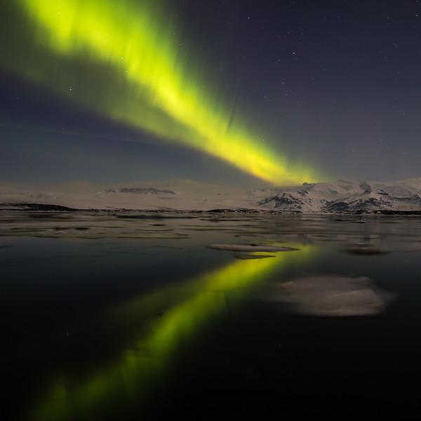 Iceland redux (199 of 201).jpg