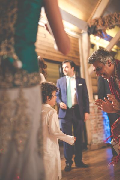 Nav Harriet Wedding -455.jpg