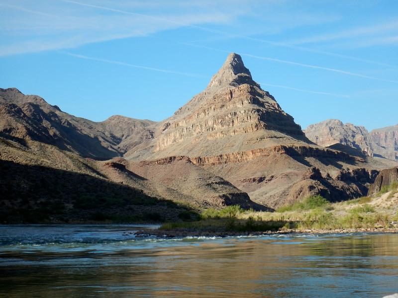 Grand Canyon Rafting Jun 2014 339.jpg