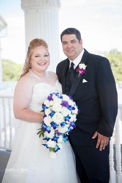 CRPhoto-White-Wedding-Social-252.jpg