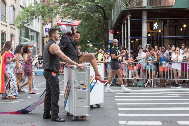 2017 NYC Pride Parade-79.jpg