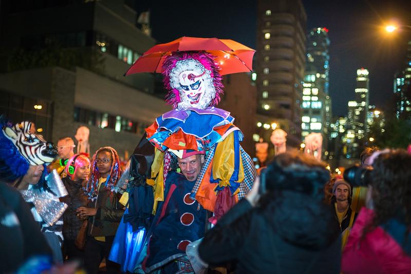 10-31-17_NYC_Halloween_Parade_143.jpg