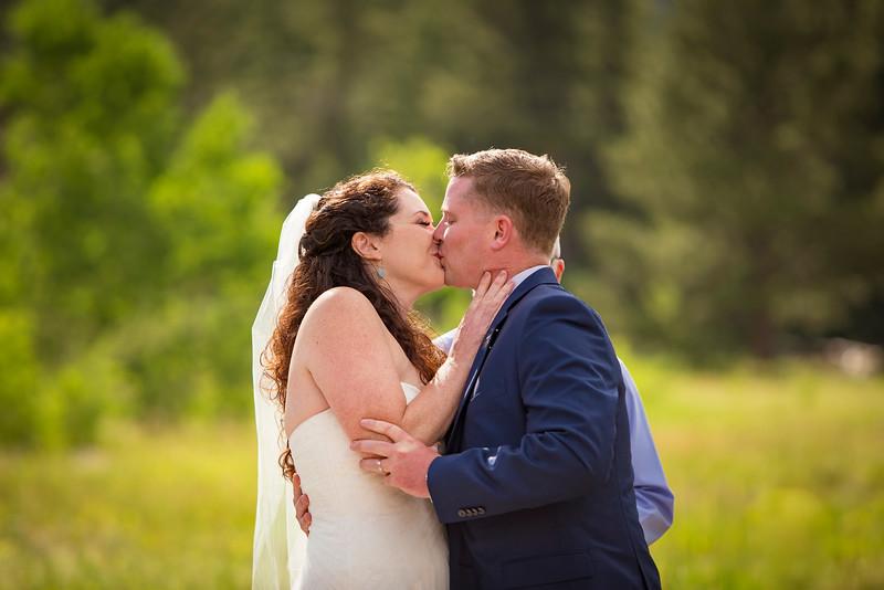 kenny + stephanie_estes park wedding_0271