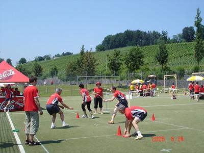 24.06.2006 - Kantonalturnfest Schwyz