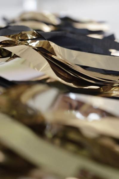 gold and black tassels LR.jpg