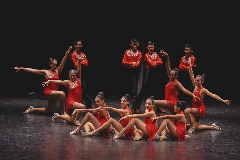 Baila Con Migo-174.jpg
