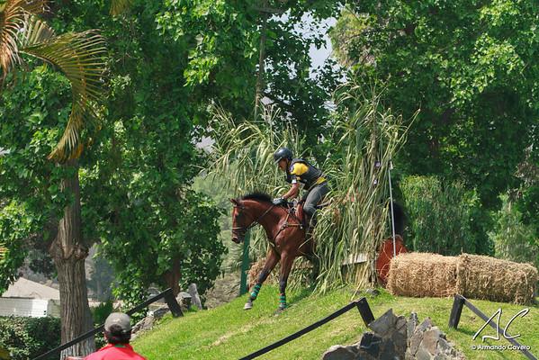 Juegos Bolivarianos 2013