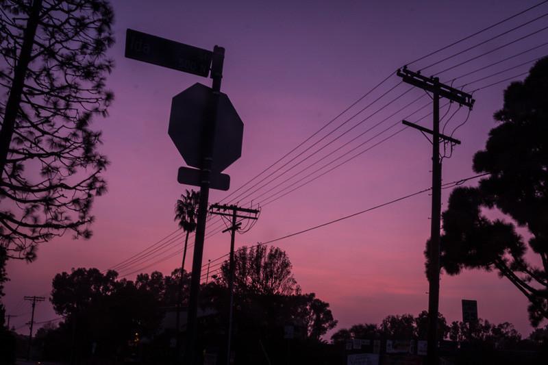 dec 9 - urban sunset.jpg