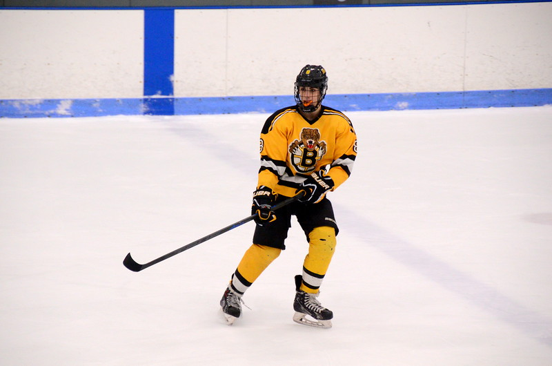 150103 Jr. Bruins vs. Providence Capitals-092.JPG