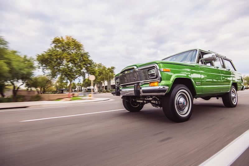 Jimmy Jeep (11 of 69).jpg