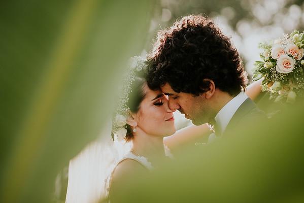 Casamento Joana e Ivo