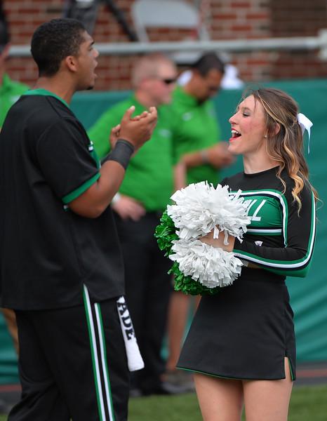 cheerleaders2258.jpg