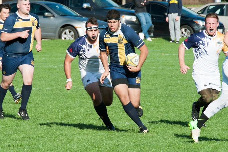 2016 Michigan Rugby vs. John Carroll 155.jpg