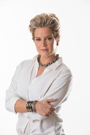 Alicia DeVIncenzo