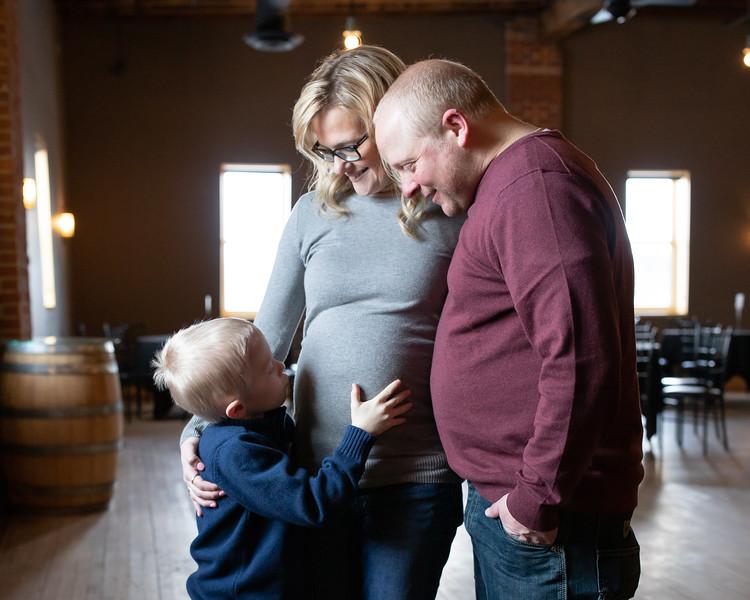 Jen Maternity-69.jpg