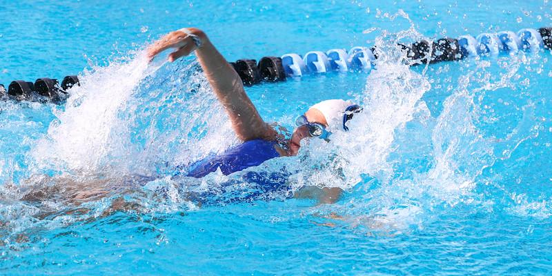 9.23.20 CSN Varsity Swim Meet-3.jpg