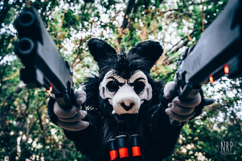 Reaper FurBBQ (28 of 78).jpg