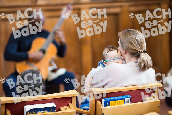 Bach to Baby 2018_HelenCooper_Ealing-2018-05-05-19.jpg