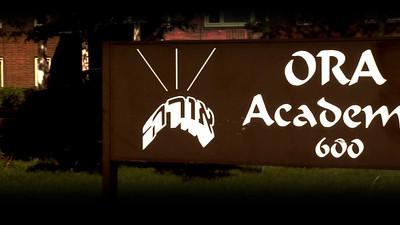 ORA Academy