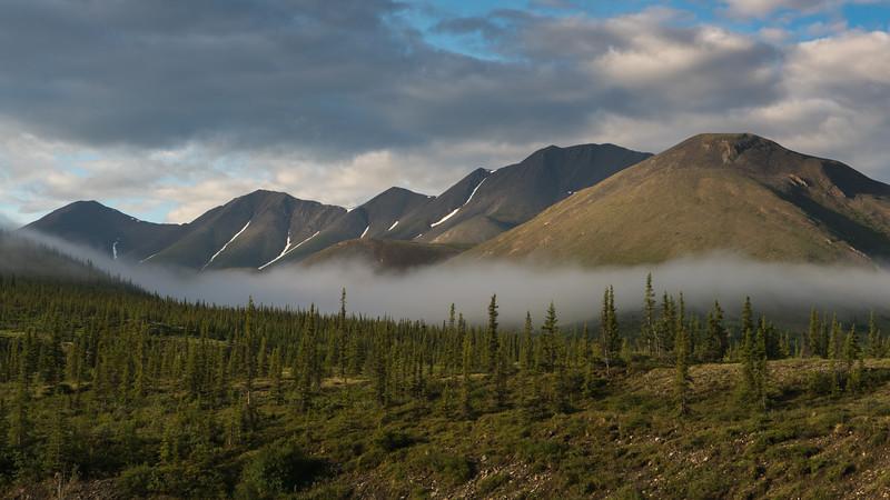 Yukon-Canada-6.jpg