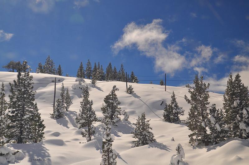 SNOWLINE 3-9-2018.jpg