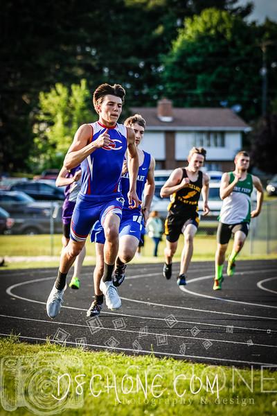 Track Regionals-73.JPG