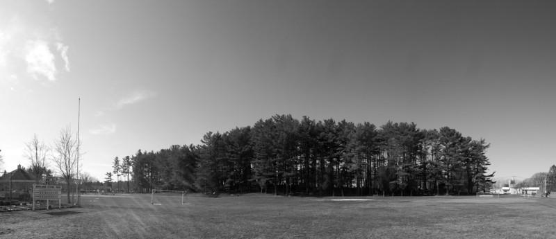 20120308-Untitled_Panorama1.jpg