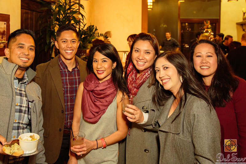 Del Sur Holiday Cocktail Party_20151212_124.jpg