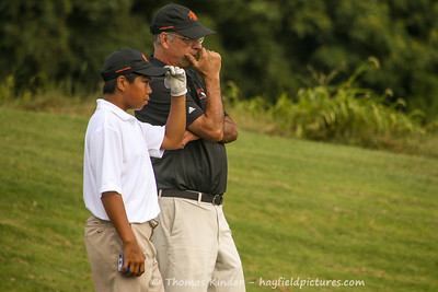 Stallion Golf Tounament 8/14/19