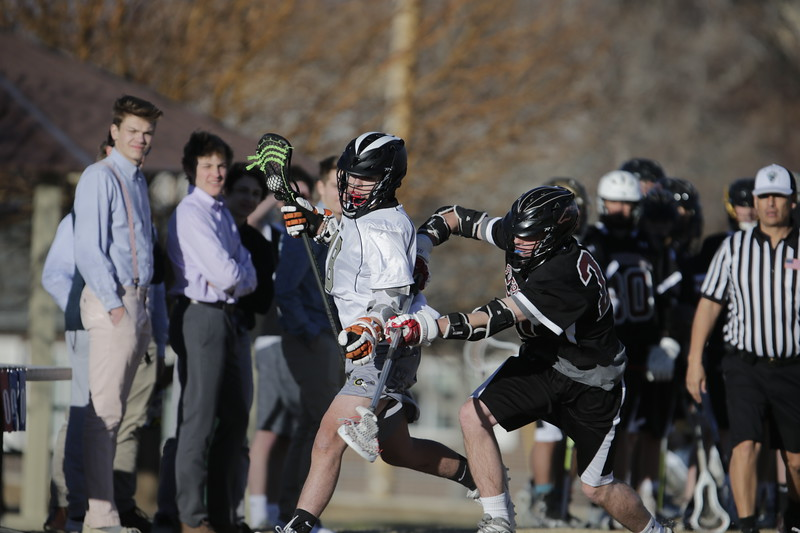 JPM0056-JPM0056-Jonathan first HS lacrosse game March 9th.jpg
