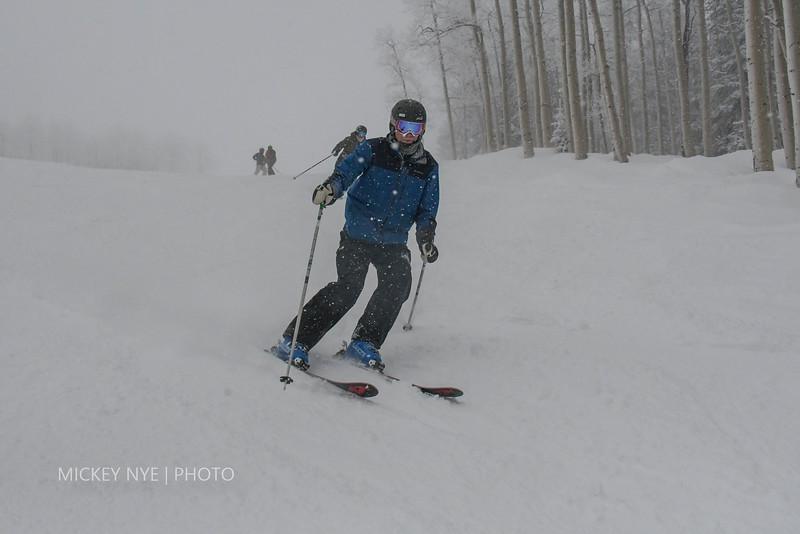012320 Ski Camp Day2-1279.JPG