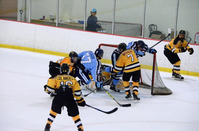 150904 Jr. Bruins vs. Hitmen-212.JPG