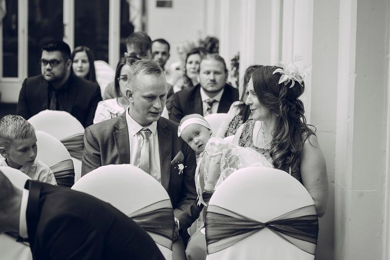 wedding orton 11.jpg