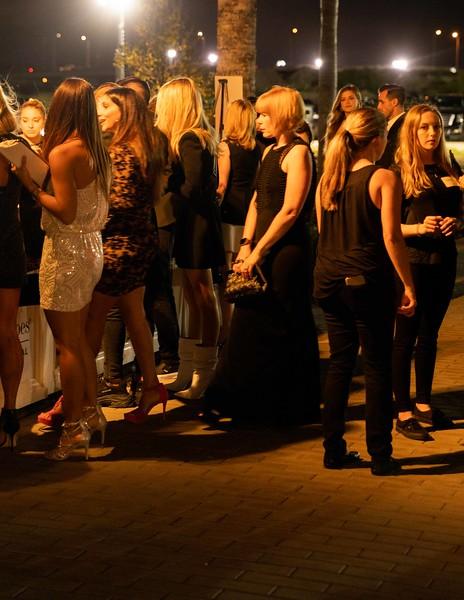 Wine women heels-59.jpg