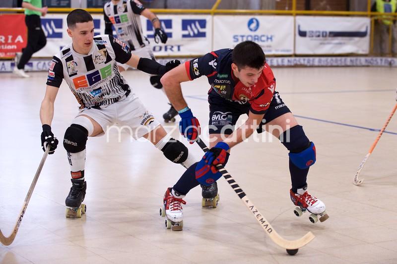 19-03-01-Forte-Viareggio17