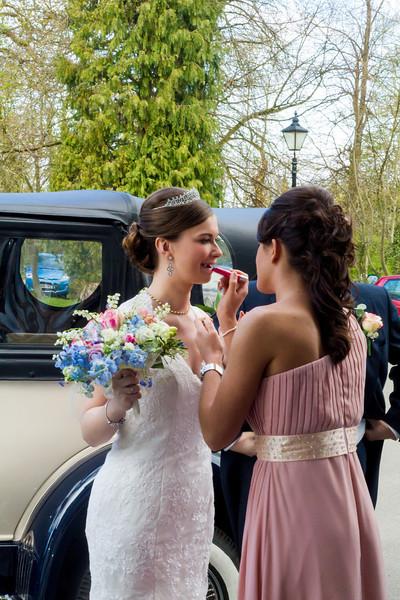 Swindell_Wedding-0414-216.jpg