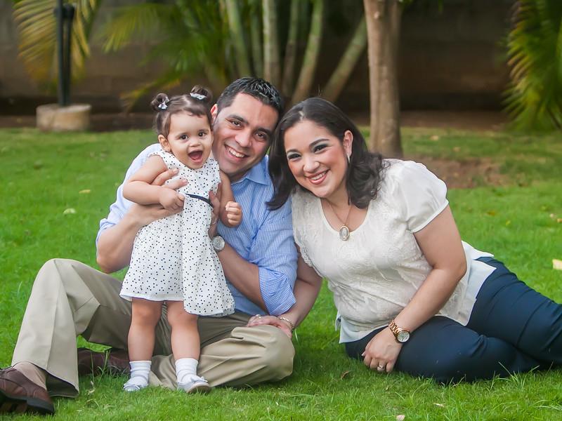 2014.12.26 - Sesión Familiar Gaitán Delgado (121).jpg