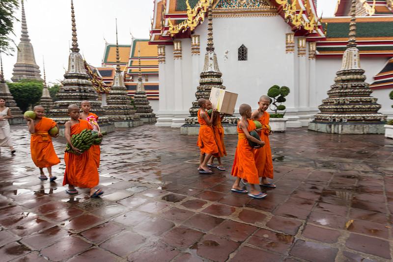 Wo Pho Temple (15 of 19).jpg