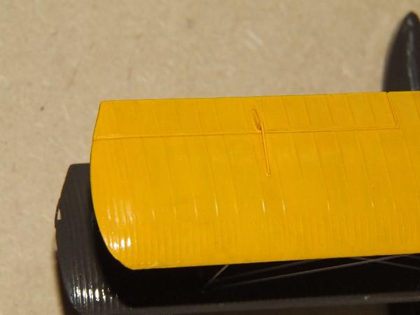 Douglas World Cruiser, yellow 2, 66s.jpg