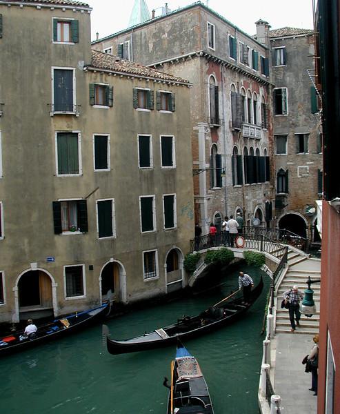 Venice04_ (30 of 31).jpg