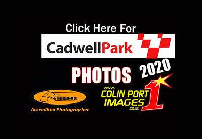 Rd4 Thundersport GB Cadwell Park 2020