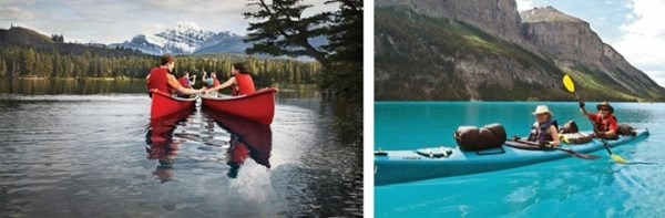 17 điểm chụp ảnh tự sướng ấn tượng nhất