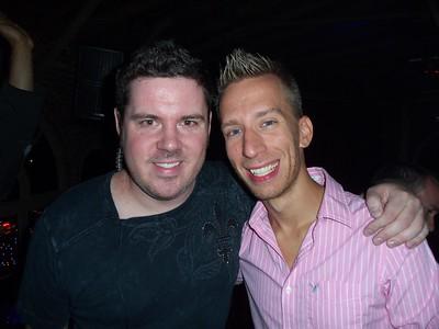 FRESH Friday with DJ Corey Craig